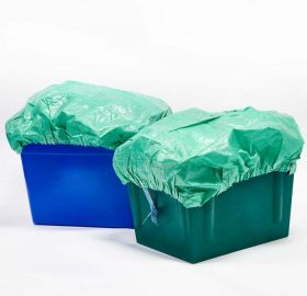 Recycling Box Cover