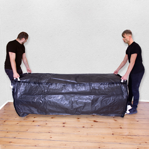 Sofa Moving Bag